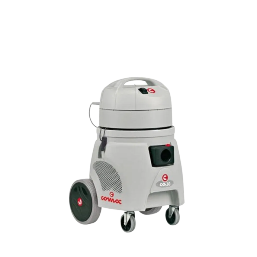 Aspiradora-CA30