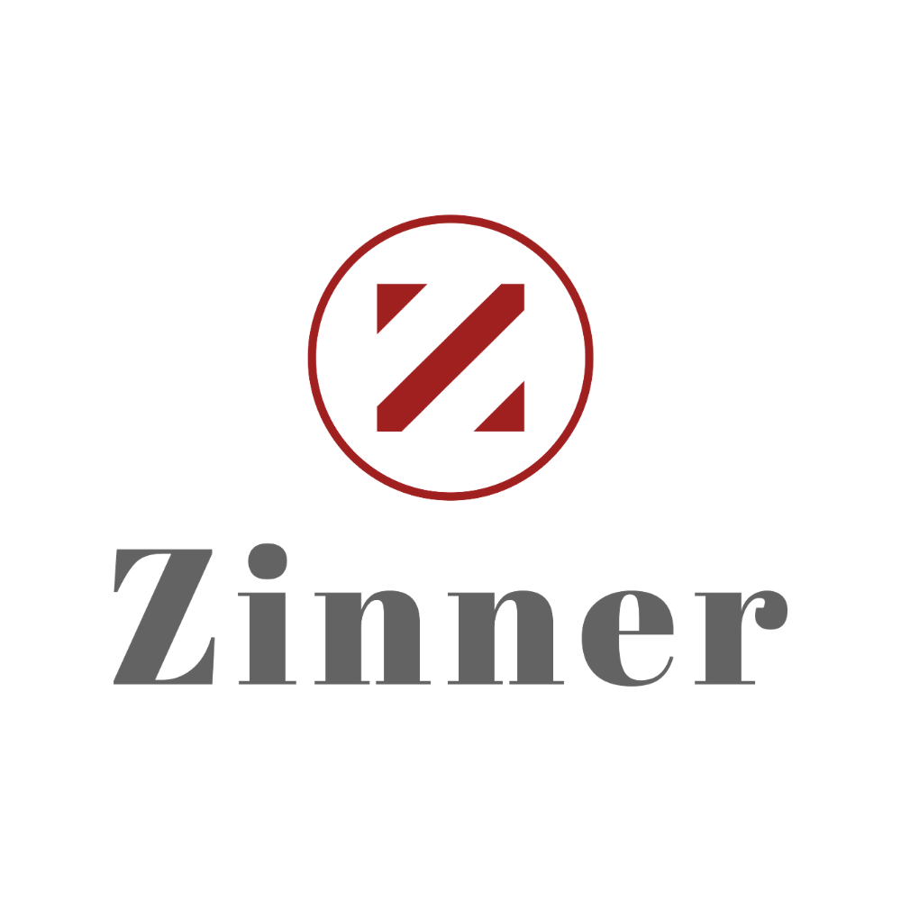 Zinner S.A